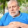 GSW_B LI5_1986 Peter Spadetti BG9