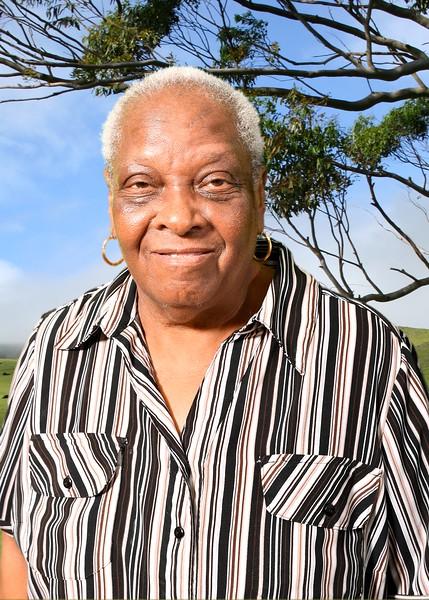 GSW_B LI5_1993 Ruth Richardson BG15