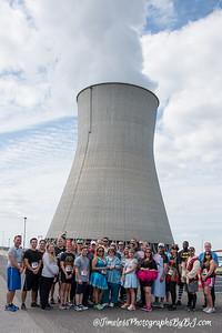 2017_PSEG_Nuclear_5K-19