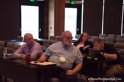 2018_NREP_Conference242