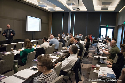 2018_NREP_Conference249