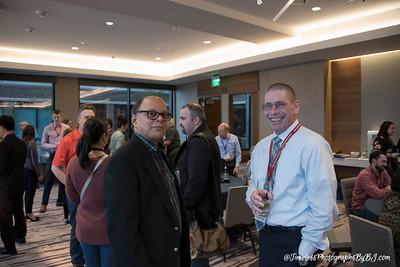 2018_NREP_Conference259