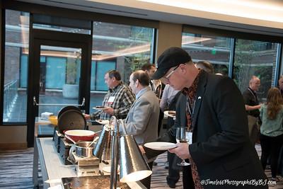2018_NREP_Conference255