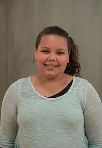 Jayli Rodriguez