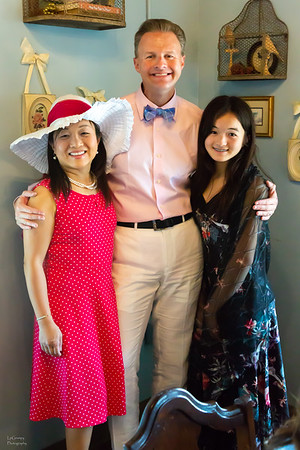 20180506 - PSO - Tea for the Arts - 8593