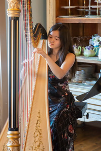 20180506 - PSO - Tea for the Arts - 8617