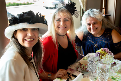 20180506 - PSO - Tea for the Arts - 8601