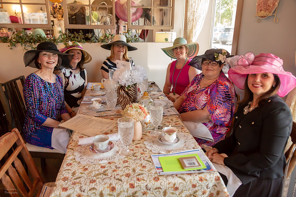 20180506 - PSO - Tea for the Arts - 8596
