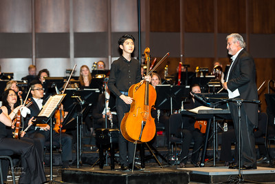 20150321 - PSO - Young Artist and Music That is Out of This World  - 9444