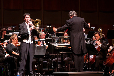 20100327 - PSO Young Artists Concert - IMG_0836