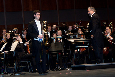 20100327 - PSO Young Artists Concert - IMG_0833