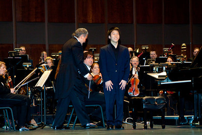 20100327 - PSO Young Artists Concert - IMG_0871