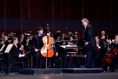 20100327 - PSO Young Artists Concert - IMG_0857