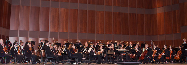 20100327 - PSO Young Artists Concert - IMG_0829