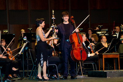 20100327 - PSO Young Artists Concert - IMG_0867