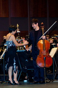 20100327 - PSO Young Artists Concert - IMG_0864