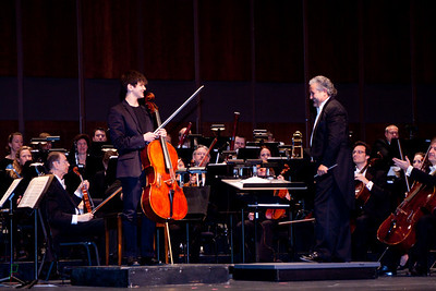 20100327 - PSO Young Artists Concert - IMG_0858