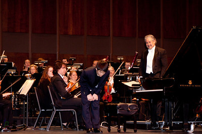 20100327 - PSO Young Artists Concert - IMG_0887