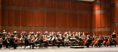 20100327 - PSO Young Artists Concert - IMG_0827