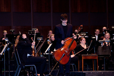 20100327 - PSO Young Artists Concert - IMG_0849