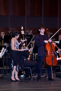 20100327 - PSO Young Artists Concert - IMG_0868