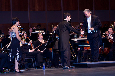20100327 - PSO Young Artists Concert - IMG_0846