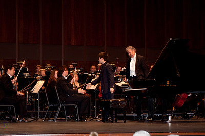 20100327 - PSO Young Artists Concert - IMG_0884