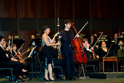 20100327 - PSO Young Artists Concert - IMG_0865