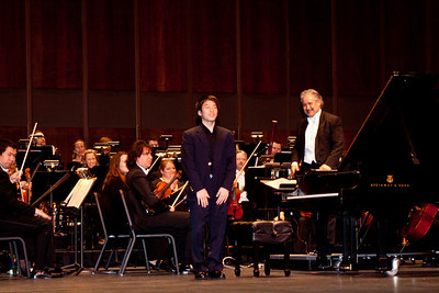 20100327 - PSO Young Artists Concert - IMG_0886