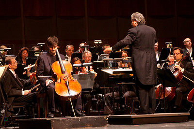 20100327 - PSO Young Artists Concert - IMG_0853
