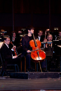 20100327 - PSO Young Artists Concert - IMG_0852