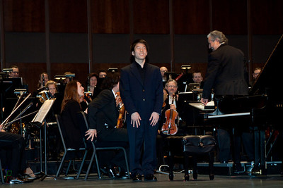 20100327 - PSO Young Artists Concert - IMG_0872