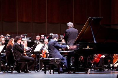 20100327 - PSO Young Artists Concert - IMG_0883