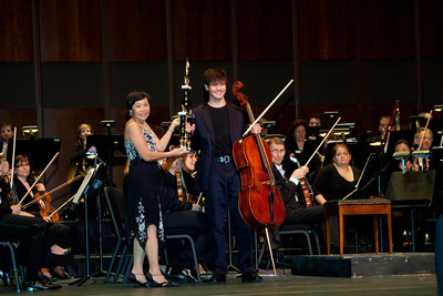 20100327 - PSO Young Artists Concert - IMG_0866