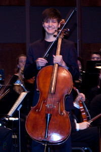 20100327 - PSO Young Artists Concert - IMG_0848