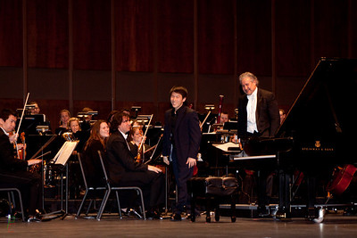 20100327 - PSO Young Artists Concert - IMG_0885
