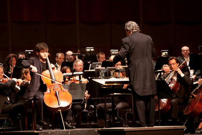 20100327 - PSO Young Artists Concert - IMG_0856