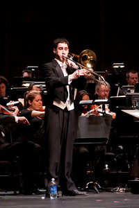 20100327 - PSO Young Artists Concert - IMG_0835