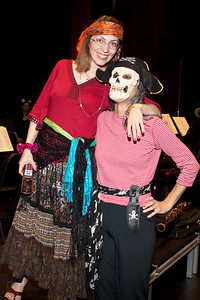 20101031 - Spooky Concert - IMG_2734