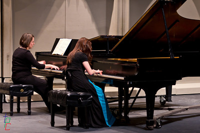 20110115 - PSO  Young Artist's Competition - _MG_0738