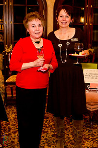 20110120 - Valentine's Gala Gift Party and Sponsor Reception - _MG_0919