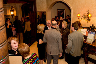 20110120 - Valentine's Gala Gift Party and Sponsor Reception - _MG_0927