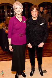 20110120 - Valentine's Gala Gift Party and Sponsor Reception - _MG_0908