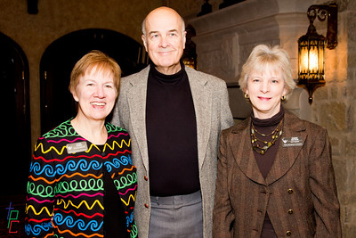 20110120 - Valentine's Gala Gift Party and Sponsor Reception - _MG_0900