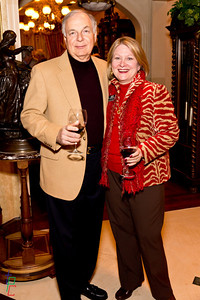 20110120 - Valentine's Gala Gift Party and Sponsor Reception - _MG_0916