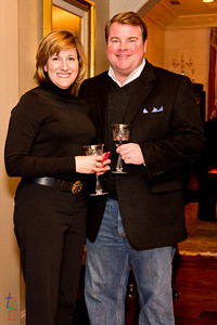20110120 - Valentine's Gala Gift Party and Sponsor Reception - _MG_0925