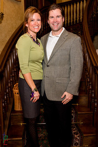 20110120 - Valentine's Gala Gift Party and Sponsor Reception - _MG_0933