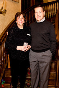 20110120 - Valentine's Gala Gift Party and Sponsor Reception - _MG_0939