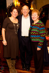20110120 - Valentine's Gala Gift Party and Sponsor Reception - _MG_0936