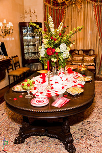 20110120 - Valentine's Gala Gift Party and Sponsor Reception - _MG_0901